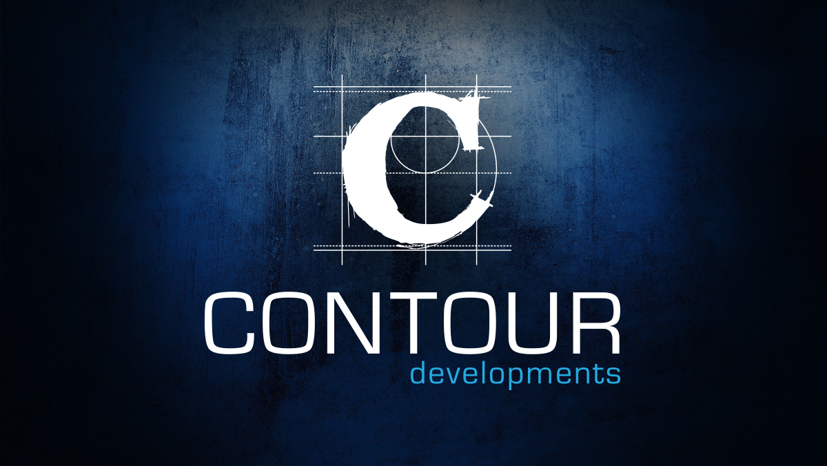 Contour Developments