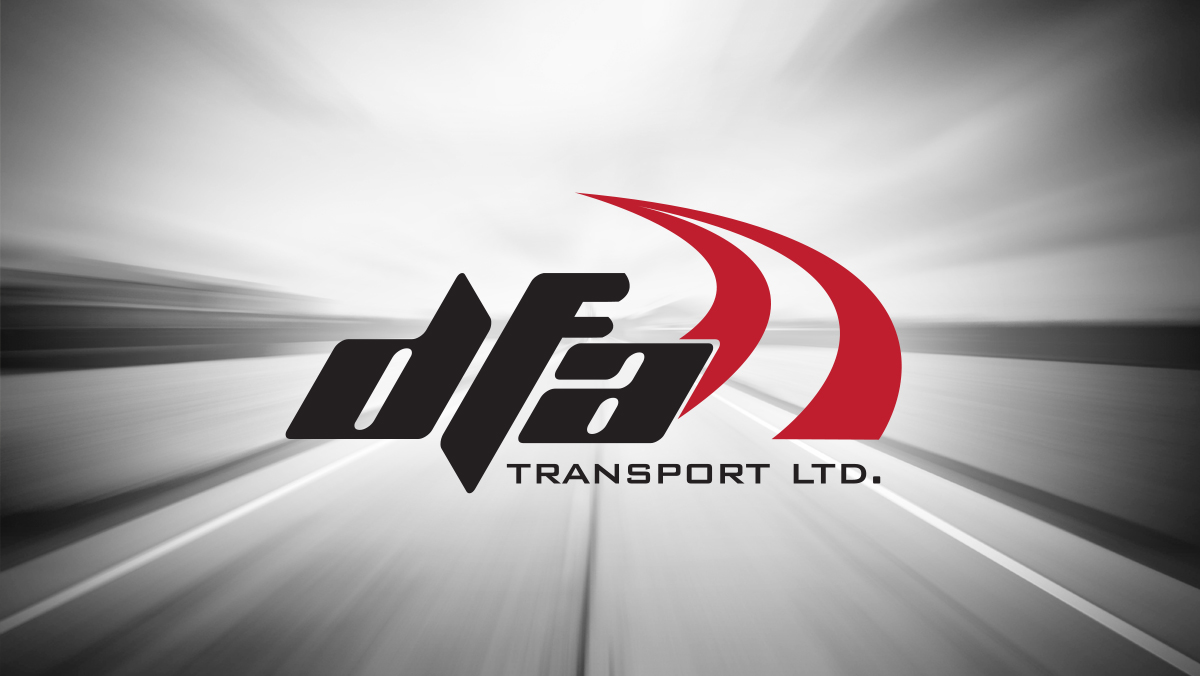 DFA Transport