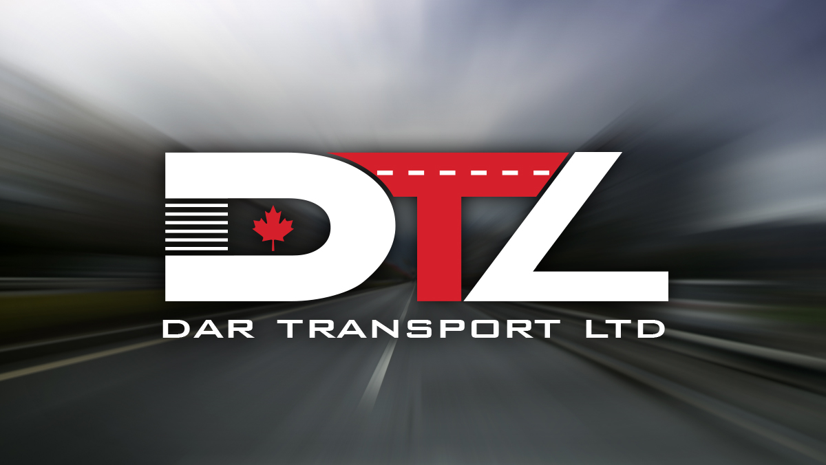 Dar Transport Ltd.
