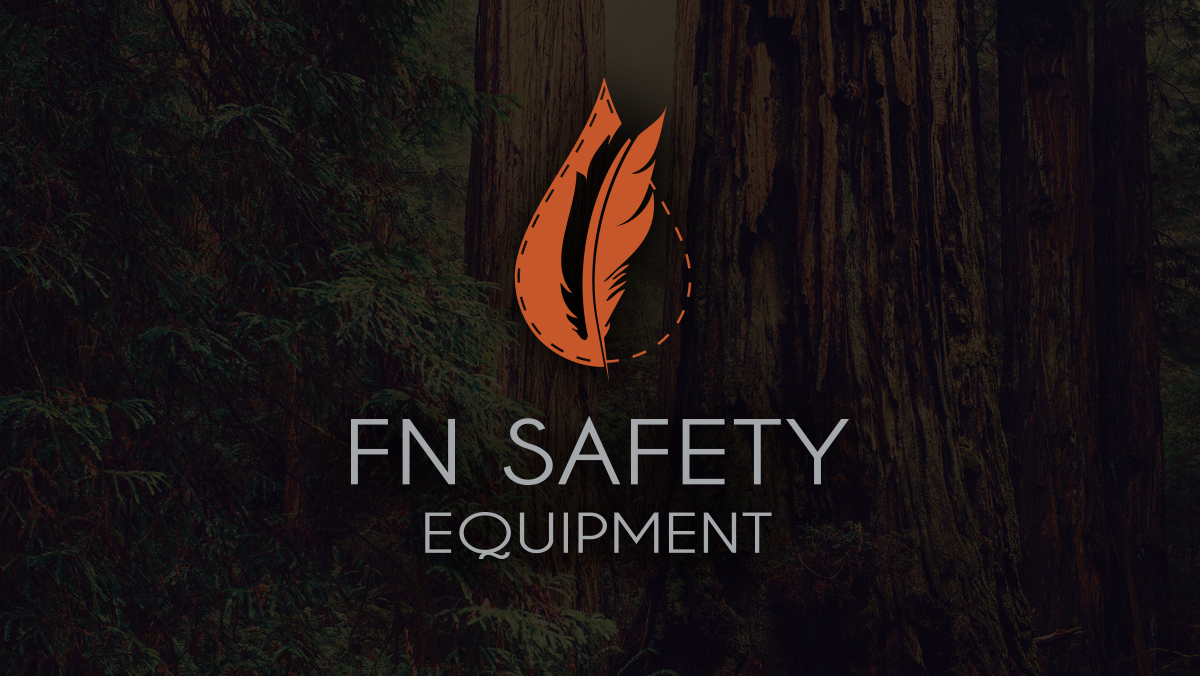 FN Safety Equipment