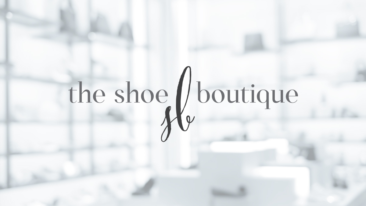 MTM_Shoe-Boutique