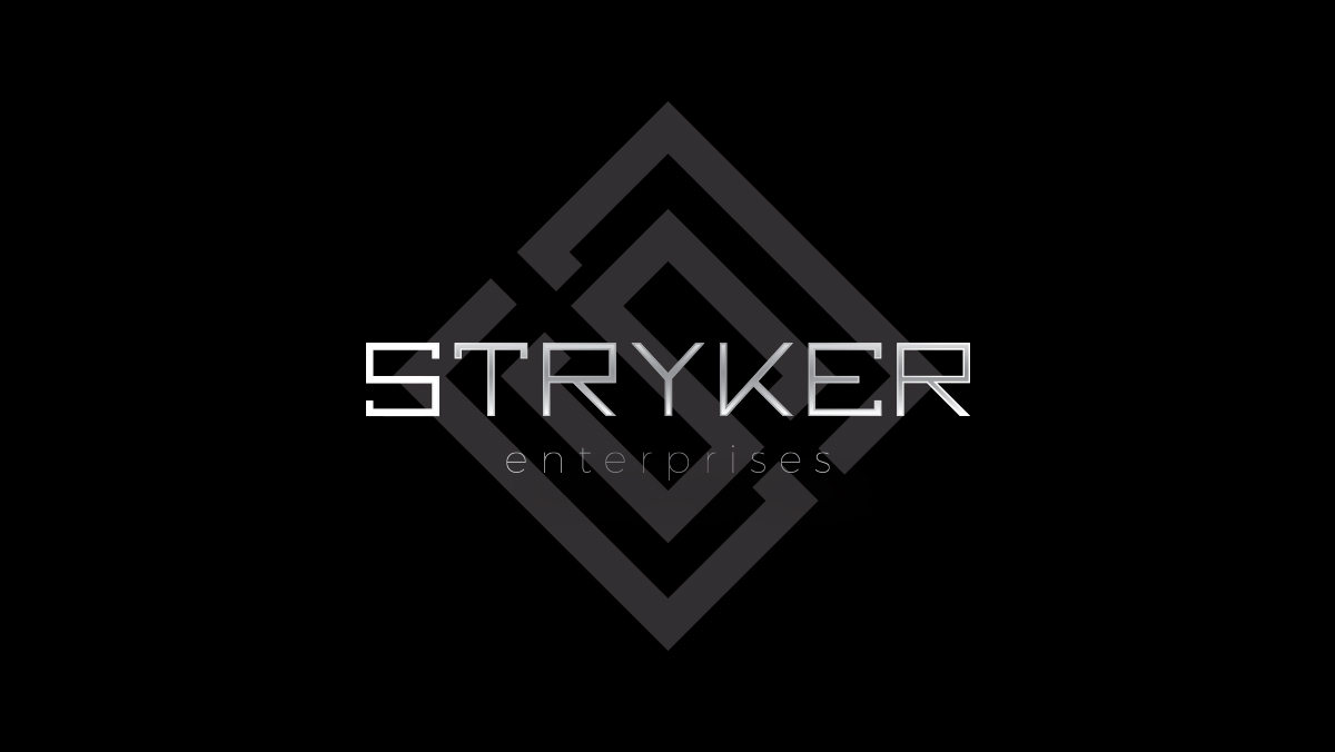 Stryker Enterprises